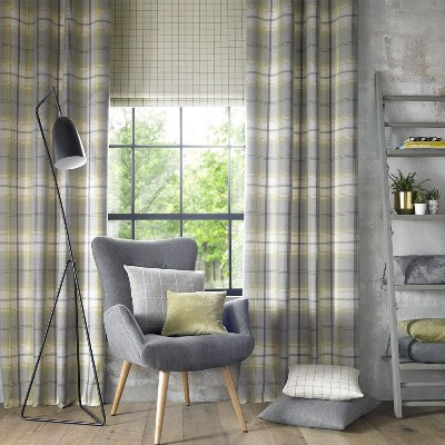 Made to Measure Roman Blinds - Porter and Stone
